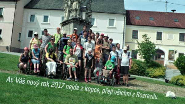 rozrazil-pf-2017